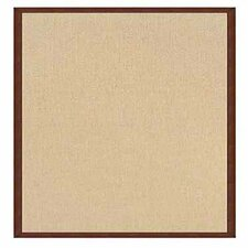 Athena Natural/Brown Rug