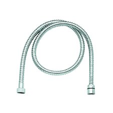 "5.91"" Shower Hose"