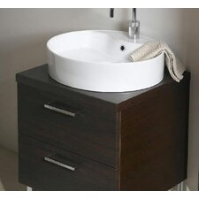 "Aurora 23"" Bathroom Vanity Top"