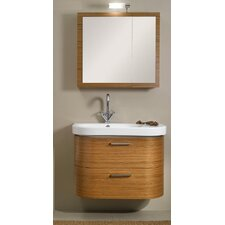 "Rondo 33.8"" Bathroom Vanity Set"