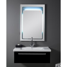 "<strong>Iotti by Nameeks</strong> Fly 35.8"" Bathroom Vanity Set"