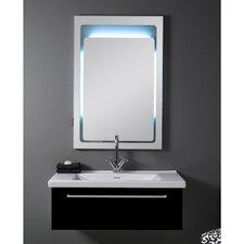 "Fly 36"" Bathroom Vanity Set with Single Sink"