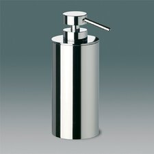<strong>Windisch by Nameeks</strong> Accessories Soap Dispenser
