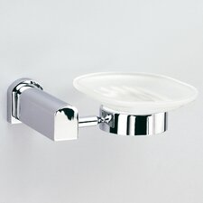 <strong>Windisch by Nameeks</strong> Bellaterra Crystal Soap Dish