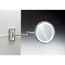 <strong>Windisch by Nameeks</strong> Mirrors With LED Technology Makeup Mirror