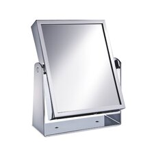 <strong>Windisch by Nameeks</strong> Makeup Mirror