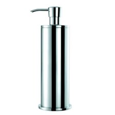 Circles Soap Dispenser