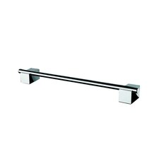 "Nexx 25.98"" Wall Mounted Towel Bar"
