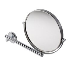 Standard Hotel  Makeup Mirror