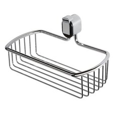 Pulse Shower Basket