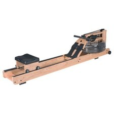 Oxbridge Rowing Machine