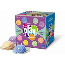 Play Foam Combo 20 Pack