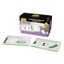 Hot Dots® Laugh It Up! Spelling, Grades 1-3