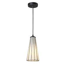 Lumino 3 Light Mini Pendant