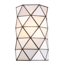 Tetra 1 Light Wall Sconce