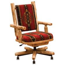 Cedar High-Back Executive Office Chair