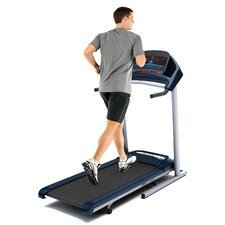 <strong>Merit Fitness</strong> 715T Plus Treadmill