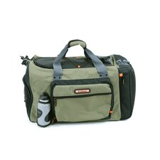 "22"" Gym Duffel"