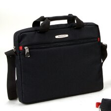 <strong>Rockland</strong> Laptop Briefcase