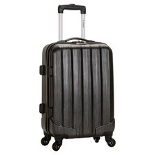"Melbourne 20"" Expandable Carry-On"