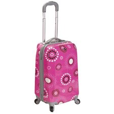"<strong>Rockland</strong> 20"" Carry-On Spinner"