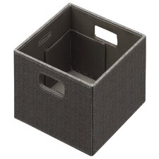 Small Lombard Bento Storage Box with Flex Divider
