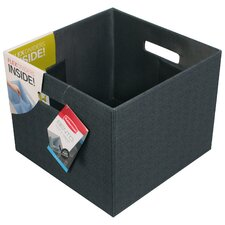 Lombard Bento Storage Box with Flex Divider