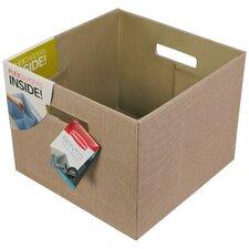 Loose Linen Bento Box