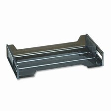 Universal Side Load Legal Desk Tray