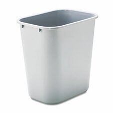 <strong>Rubbermaid</strong> 7-Gal. Wastebasket