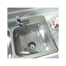 <strong>Rubbermaid</strong> Sink Protector in Clear