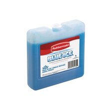 <strong>Rubbermaid</strong> Blue Ice Weekender Packs