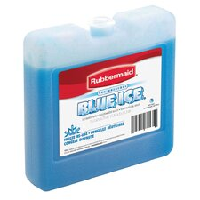 <strong>Rubbermaid</strong> Blue Ice Weekender Pack
