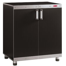 "FastTrack 29.84"" H x 33.99"" W x 19.38"" D Base Cabinet"