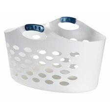Flex Basket (Set of 6)