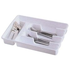 Small Cutlery Tray (Set of 6)