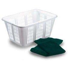 Laundry Basket (Set of 8)
