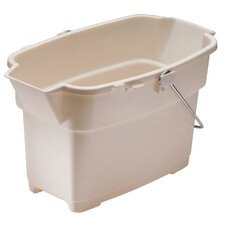 Bucket (Set of 6)