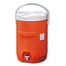 <strong>Rubbermaid</strong> Water Cooler