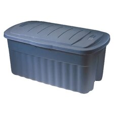 Roughtote Jumbo Storage Box
