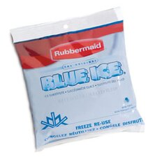 <strong>Rubbermaid</strong> Blue Ice Soft Pack