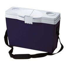 <strong>Rubbermaid</strong> Slim Cooler