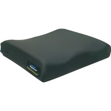 "Pressure Eez 2"" Comfort Guard Cushion"