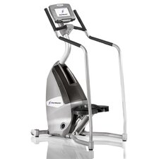 <strong>Stairmaster</strong> SC5 Stair Climber w/ Touch Screen