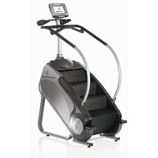 <strong>Stairmaster</strong> SM5 Stair Climber w/ Touch Screen