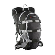 Stratos XL Hydration Backpack