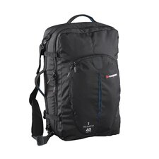 Sky Master 40 Carry-On Backpack