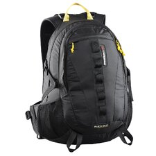 Recon Laptop Backpack
