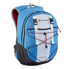 Phantom Hydration Day Backpack