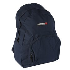 Lotus Day Pack in Navy
